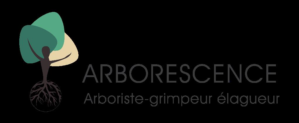 EURL Arborescence
